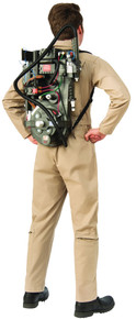 Ghostbusters Proton Pack Adult Prop