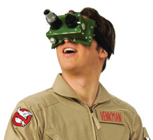 Ghostbusters Ecto Goggles Adult Prop