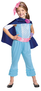 Little Bo Peep Toy Story Child Costume