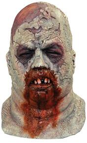 Boat Zombie Mask