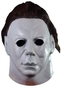 Michael Myers Halloween II Hospital Mask