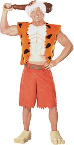 Bam-Bam Costume Adult