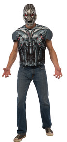 Ultron Standard Adult Costume