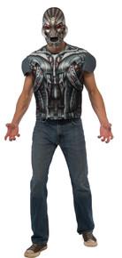 Ultron Standard Adult Costume