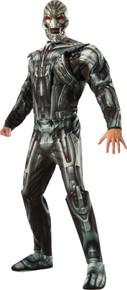 Ultron Deluxe Adult Costume