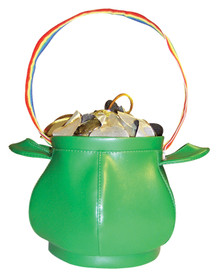 Pot O' Gold Purse
