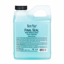 Final Seal Makeup Sealer 16oz. Ben Nye