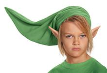 Link Kit- Child