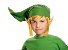 Link Deluxe Kit-Child