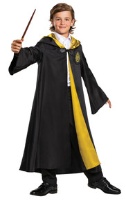 Hogwarts Robe Deluxe - Child
