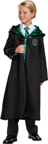Slytherin Robe Classic - Child
