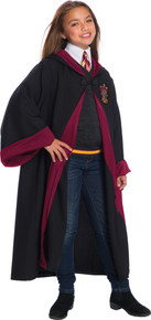 Gryffindor Set Deluxe - Child