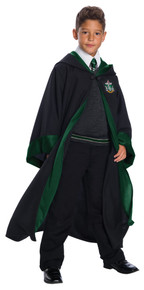 Slytherin Set Deluxe