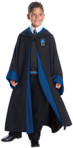 Ravenclaw Set Deluxe - Child