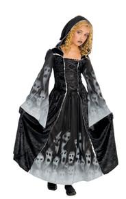 Forgotten Souls Dress