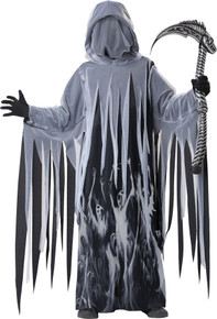 Soul Taker Costume Child