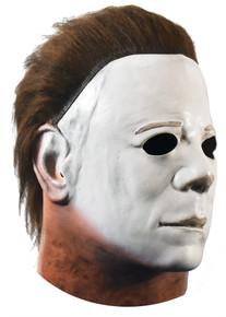 Michael Myers Deluxe Mask - Halloween 1978