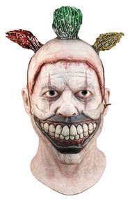 Twisty Economy Mask - American Horror Story