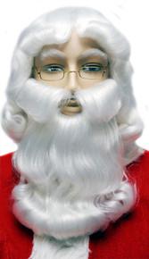 Santa B303 Set