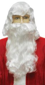 Santa FS10 Set