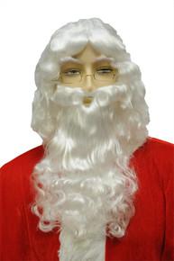 Special Bargain Santa AT1029 Set