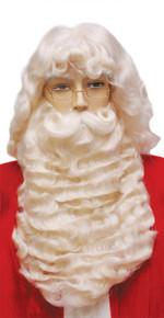 Supreme Santa 004 Set