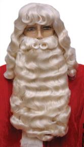 Supreme Santa 004L Set