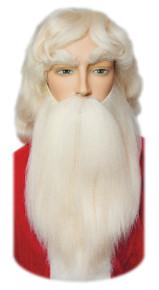 Santa Set 004YH - Yak