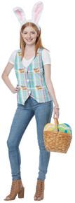 Easter Vest Kit