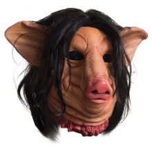 Pig Face Mask - SAW