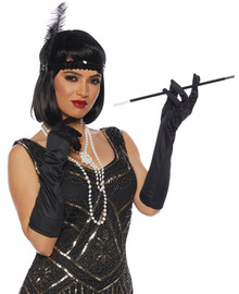 Flapper Accessory Kit - Adult