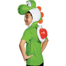 Yoshi Kit - Child