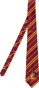 Gryffindor Tie - Adult