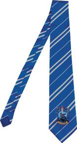 Ravenclaw Tie - Adult