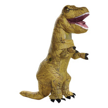 Child T-Rex Inflatable