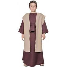 Joseph Costume Child