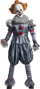 Pennywise Grand Heritage Costume - IT Movie