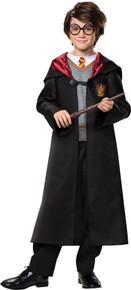 Harry Potter Classic Costume-Child
