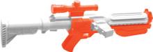 Trooper Blaster - Star Wars VII