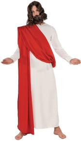Jesus Robe Costume Adult Standard