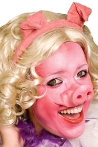 Pig Face Woochie Appliance