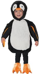 Penguin Costume  Toddler