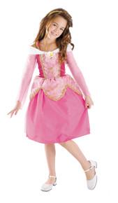 Aurora Deluxe Toddler - Sleeping Beauty