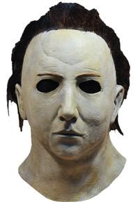 Michael Myers Mask - Halloween 5