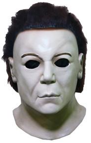 Resurrection Mask - Halloween 8