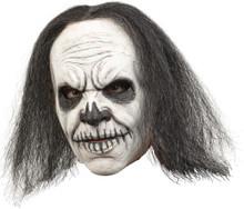 Voodoo Doctor Mask