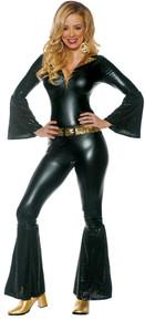 Women's Foxy Lady Jumpsuit