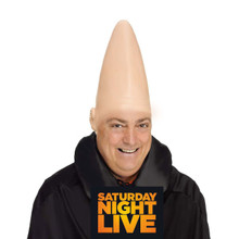Cone Head Prop Saturday Night Live