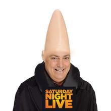 Cone Head Prop Saturday Night Live