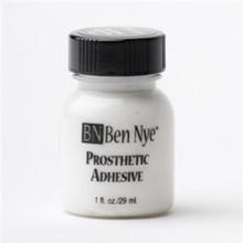 Prosthetic Adhesive Ben Nye 1 Oz.